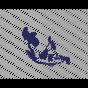South-EastAsiaNew-8717b4c58201da72268b923dd26832af.png